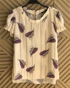 9bbdd74664 9 melhores imagens de Camisetas regata