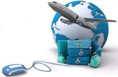 Wimdu service de location en ligne de logement pour vacances ou voyages