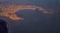 #mumbai #mumbaidiaries #mumbai_igers #urban #city #cityscape #cityscapes #sea #hdr #hdr_pics #metropolis #metro #flight #frequentflyer #travelgram #mytravelgram #nomad #wanderlust #wanderer #journey #earthimage #earthlover #aerialphoto #aerialphotography