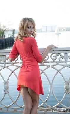Unona dating agency ukraine brides