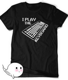 Funny Computer Nerd Shirt T-shirt Tee Mens Womens Ladies Humor Gift Geek Code Programmer IT Nerd Present Coder Science Tech Developer Admin