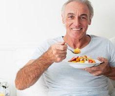 Effective Diet For Pre-Diabetes