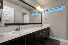 HIGHLAND HOMES | custom home in Star, Idaho