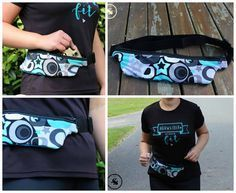 freebook-my-running-belt