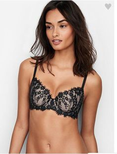 b66ef4cc8 The world s best bras. The sexiest panties   lingerie. The most beautiful  Supermodels. Discover what s hot now - from sleepwear and sportswear to  beauty ...