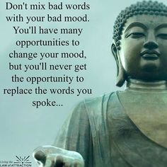 Rice Experiment Love Hate Shows Words Matter - Youtube Video