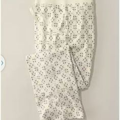 NWT Eddie Bauer pj bottoms NWT. Note that second pic is actual color. ☺ Eddie Bauer Pants