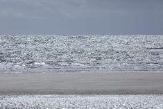 The Atlantic Ocean off the Monach Isles in the sunshine Outer Hebrides, Atlantic Ocean, Sunshine, Coast, Island, Adventure, Beach, Outdoor, Outdoors