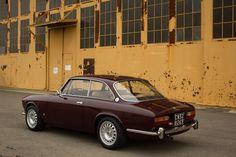alfa romeo classic cars for sale italy Alfa Romeo Gtv 2000, Alfa Romeo 1750, Maserati, Bugatti, Lamborghini, Ferrari, Euro, Pontiac Gto, Chevrolet Camaro