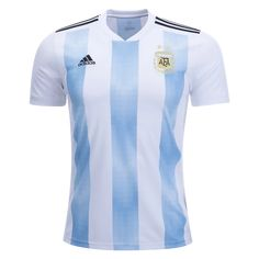 3765c9d061 Argentina World Cup Jersey 2018 Fifa World Cup Jerseys