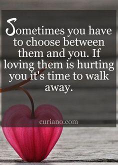 #Love #Relationship #Life http://itz-my.com