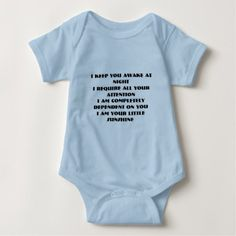 Blue Baby one piece with Moon Logo Baby Bodysuit - baby gifts child new born gift idea diy cyo special unique design Fox Terriers, Airedale Terrier, Bull Terrier, Baby Swag, Baby Shirts, Onesies, Tee Shirts, Funny Babies, Cute Babies