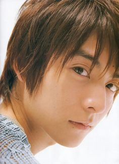Koike teppei Fantasy Story, Japanese Boy, Asian Actors, Teppei, Idol, It Cast, Stars, Boys, Art Reference