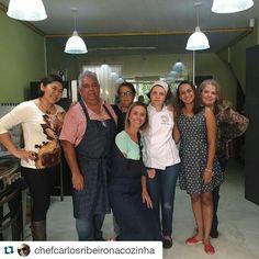 #Repost @chefcarlosribeironacozinha with @repostapp ・・・ #bazarnacozinha #acessoriosdecozinha #tudopronto #ésóchegar #horario das 12h às 17h #acessoriosdecozinha #bolos#bolachas#artesanatomariamariamimos#pãesespeciais #compotas #azeitesespeciais #diliça #haddocklobo955 #jardins #saopaulo #telefone (11)30635377