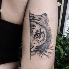 Destaques da semana no mundo da Tattoo – Tattoo2me Magazine