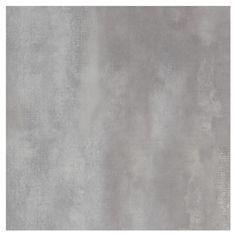 48c526fe7352 Merkury Market – Stavaj a renovuj lacnejšie!   Keramické obklady a dlažby    GRUPA DADO