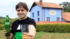 Asturias Momentos Rurales en hoteles y casas rurales. www.HotelCostaRodiles
