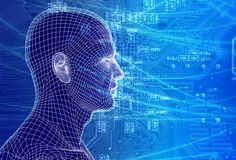 Consciousness is all and everything in the virtual hologram of our experiences brought into awareness by the brain - an electrochemical machine forever viewing streaming codes for experience and interpretation.