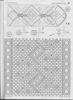 pag028.jpg (465×640)