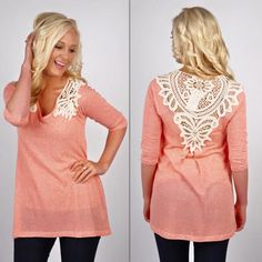 [[AVAILABLE ONLINE!]] As you lay your head down get ready to have Dreams of Crochet after buying this Top! You'll be obsessed! It's only $42 and available online!! Hurry over to our website to add this cute top to your wardrobe!! #Crochet #Wardrobe #Fashion #OnlineShopping #Shop www.VirgoBoutique.com