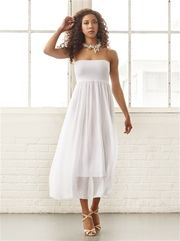1462fa8cc29 Maternity Clothes - Just Arrived in Store