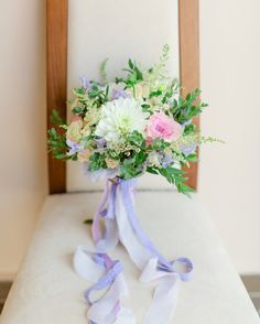Wedding bouquet. Свадебный букет. Стиль Рустик.