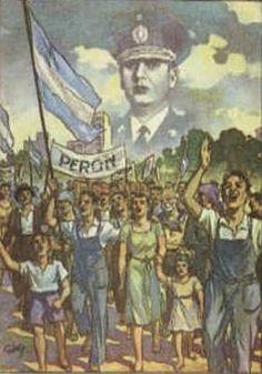 Peron High Art, Popular Culture, The Twenties, Good Books, Entertaining, Illustration, Poster, Life, Painting