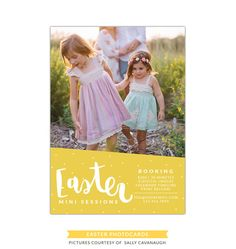 Photoshop templates, photo cards templates, album templates & marketing products for photographers   Photoshop templates for photographers by Birdesign