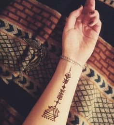 #mhendi #mehendi #henna #hennaart #design #novosibirsk #nsk #hennatattoo #tattoo