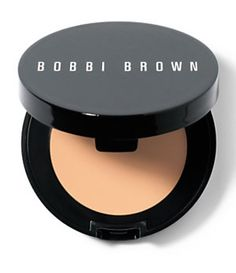 Bobbi Brown Creamy Concealer | Dillard's Mobile