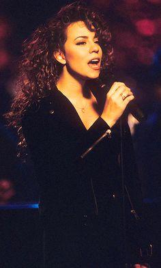MC MTV Unplugged 1992