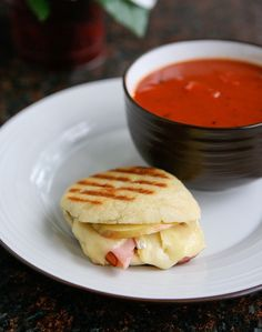 Fun With Food: Apple Recipes to Warm You Up ThisFall