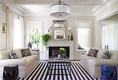 Channel the Look | One Kings Lane