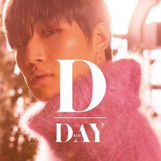 BIGBANG's Daesung to release new album simultaneously in Korea, Japan