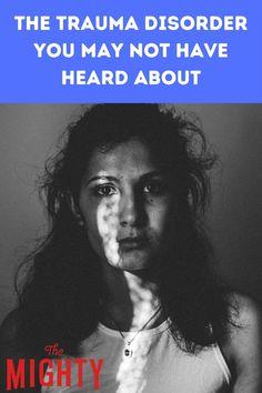 Psychology Disorders, Mental Health Disorders, Mental And Emotional Health, Stress Disorders, Emotional Abuse, Emotional Awareness, Mental Issues, Health Heal, Fibromyalgia