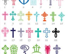 Small Cross Tattoos For Women Google Search Tattoo Ideas