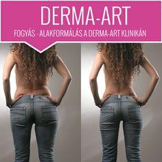 www.dermaart.hu