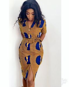 African fashion is available in a wide range of style and design. Whether it is men African fashion or women African fashion, you will notice. Short African Dresses, Ankara Short Gown Styles, Ankara Styles For Women, African Print Dresses, Ankara Gowns, Short Styles, Ankara Skirt, Short Dresses, African Fashion Ankara