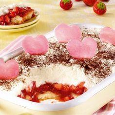 Lepd meg magad és sütibarátaidat ezzel a finomsággal, vagy böngéssz további 8433 recept között a sütnijó! oldalain.