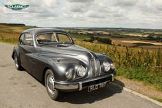 Bristol Find out how to buy a good one with the Classic & Sports Car buying guide Classic Cars British, Classic Sports Cars, Vintage Cars, Antique Cars, Bristol Cars, Enjoy Car, Car Buying Guide, Cars Uk, Cars
