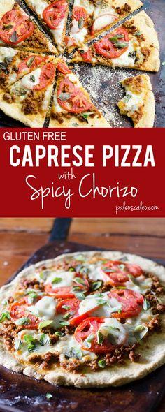 28 best pizza hut images food design pizza hut pizza hut logo rh pinterest com