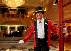 Carlton Palace Hotel, Dubai: 5 stars Hotel in Dubai, United Arab Emirates. Book and enjoy various benefits. London Shopping, Hotel Staff, Dubai Hotel, Uniform Design, Palace Hotel, Puerto Rico, Trip Advisor, Tourism Industry, Cabaret