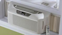 mobiles klimagerät klimaanlage für zuhause mobile klimaanlage