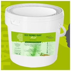 Plastic Pail, Insulation, Painting, Tecnologia, Painting Art, Thermal Insulation, Paintings, Painted Canvas, Drawings