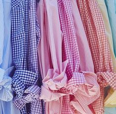 Spring is coming fast! Spring is coming fast! Prep Style, Style Me, Preppy Outfits, Cute Outfits, Preppy Wardrobe, Preppy Clothes, Preppy Fashion, Fast Fashion, Style Fashion