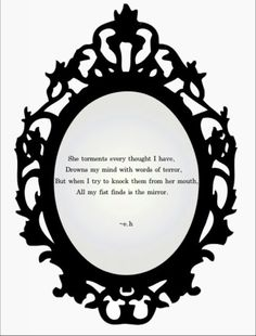 Poem by Erin Hanson frame for tattoo Writing Quotes, Poem Quotes, Sign Quotes, Words Quotes, Qoutes, Sayings, Real Quotes, Erin Hanson Poems, Poems Dark