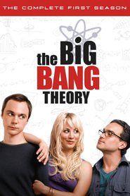 Big Bang Theory Season 12 Streaming : theory, season, streaming, Episode, Ideas, Episodes,, Shows, Online,, Series