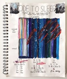 Ode to sleep// twenty one pilots Tyler And Josh, Tyler Joseph, Twenty One Pilots Art, Hey Violet, We Will Rock You, Best Track, Fanart, Staying Alive, My Chemical Romance