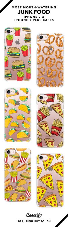 Choose a phone case created with a custom design that matches your style. Personalize your phone case or wallet phone case with your own photos and names. Cute Phone Cases, Iphone 7 Plus Cases, Iphone 7 Cases, Phone Accesories, Accessoires Iphone, Healthy Meals For Kids, Coque Iphone, Phone Covers, Good Mood
