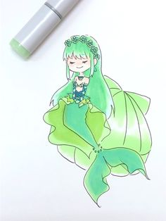 Kaito, Anime Mermaid, Mermaid Melody, Merfolk, Magical Girl, Cartoon Art, My Childhood, Mermaids, Aurora Sleeping Beauty